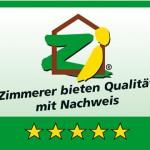 zi_ZI_Logo_5_Sterne_neu[1]